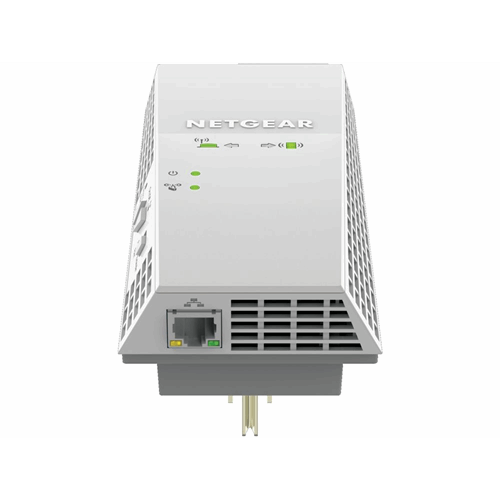 2PT AC2200 TRI-BAND DESKTOP WIFI