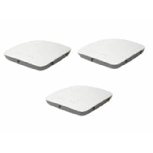3 Pack Bundle WAC720  2x2 Wireless-AC Access Point Bundle