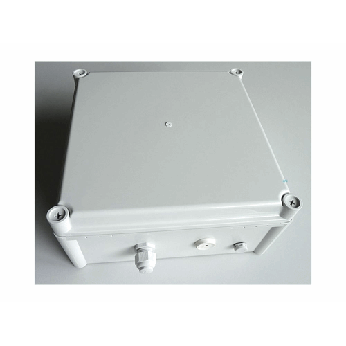 BS5, BSIP2 - outdoor Housing for (Neutral),