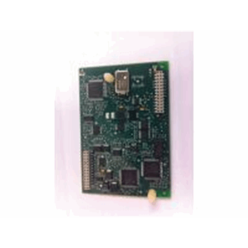 CMAe card for OpenScape Business X1, X3, X5 with DECT (BS Direct connection)