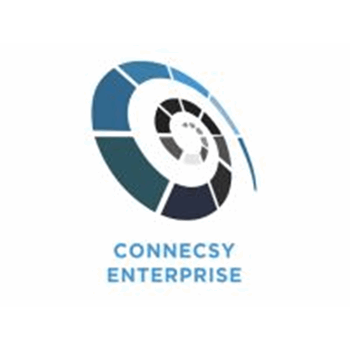Connecsy Ent. Extenden  presence  IPO