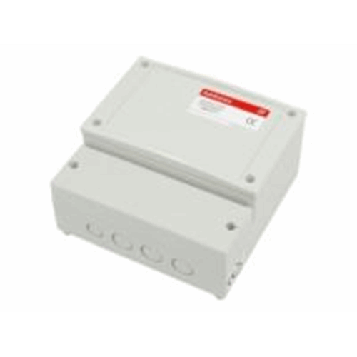Control Unit interface voor 5A alleen i.c.m. Intercom 5A-12 TST