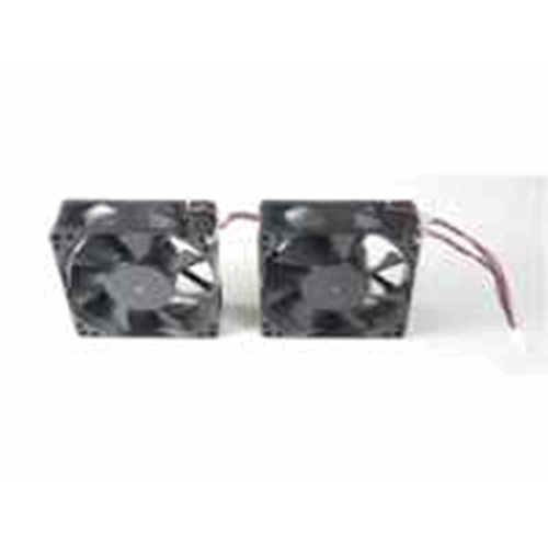Fan unit OSBiz X3R for OCAB