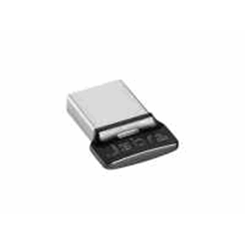Jabra LINK 360 UC Bluetooth mini  USB adapter