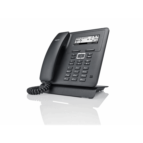 Maxwell Basic entry-level IP-phone