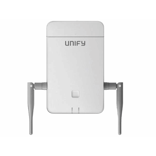 OpenScape Cordless IP V2 - Base Station BSIP2