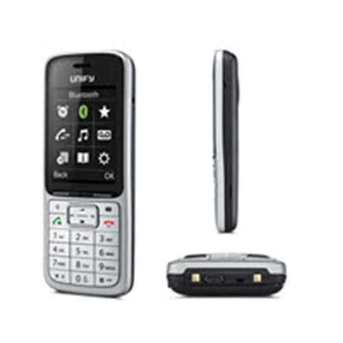 OpenScape DECT Phone SL5