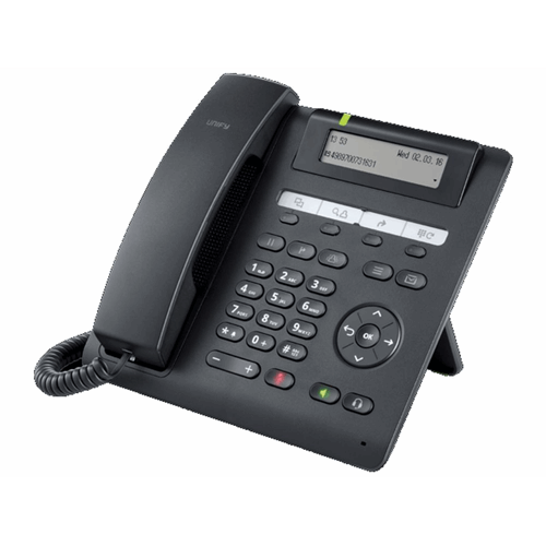 OpenScape Desk Phone CP205 (SIP)