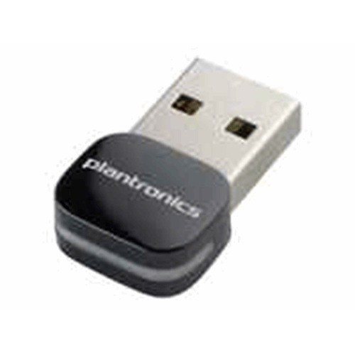 Plantronics BT300 spare USB adapter MOC