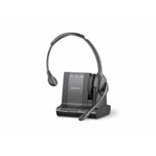 Plantronics Savi Office W710 Mono