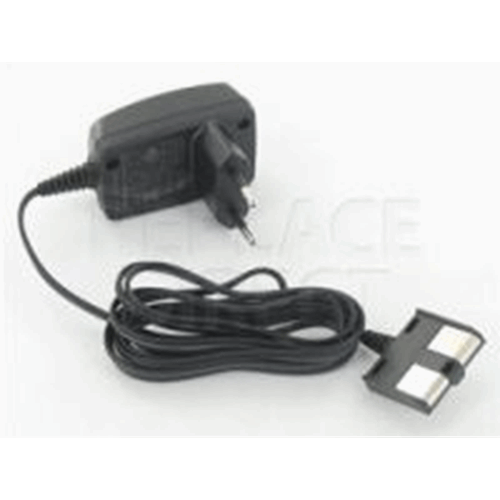 Powersupply for Desk Top Charger SL400H, SL450H, SL450HX, SL610H,SL750H,SL910H