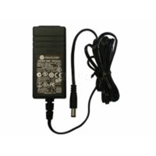 Power supply for soundstation IP 6000