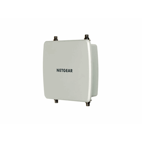 ProSafe Single Band 802.11n 2x2 300Mbps Outdoor Wireless Access Point