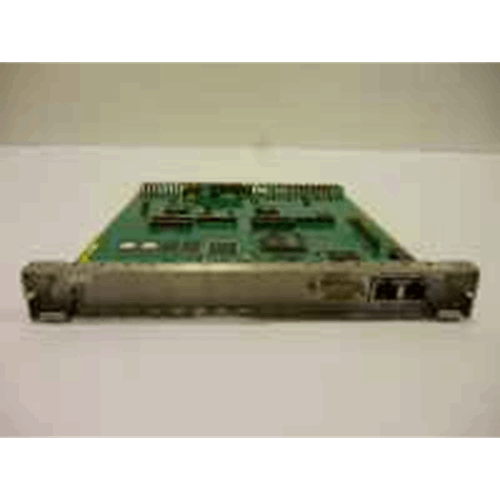 STMI - HG 1500 Module for HiPath 3800 V9 with 8x F31505-K94-C4