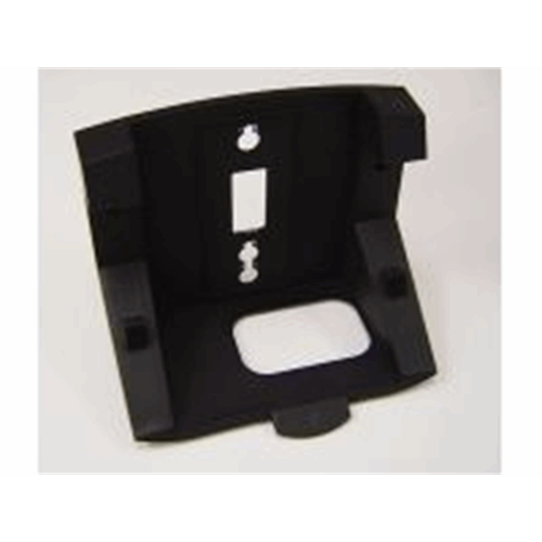 SoundPoint IP Wallmount Bracket kit,  for use with SoundPoint IP450 phone