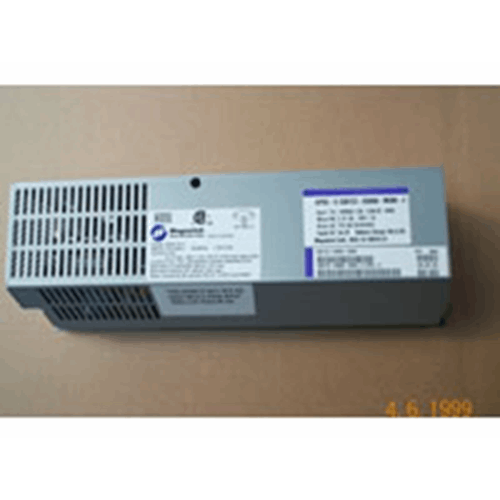 UPSC-D - Uninterruptible Power Supply