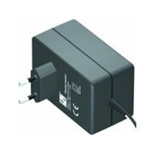 Adapter DC 220/18VDC for Interface 2, 3, 7 and GSM Interface V1