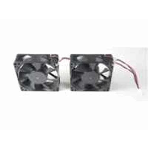 Fan kit for OSBiz X3W/X5W - New Backplane