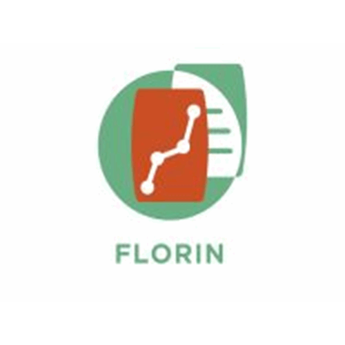 Florin Reach Ability Basic - 3000+ Per 50 Extensions