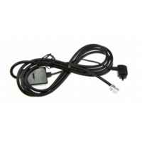 Konftel GSM connection cable for   Iphone 3GS/4/5 for Konftel 300W/50/50W
