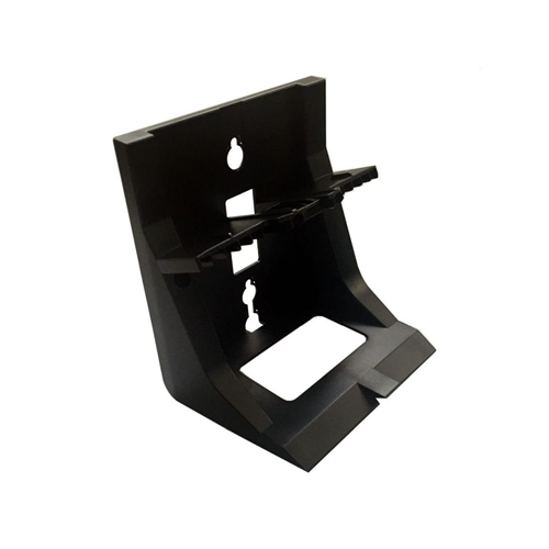 Polycom VVX 450 Wall Mount Bracket Slim/Low Profil Slim/Low Profile