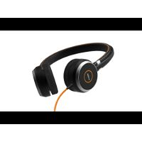 Jabra EVOLVE 65 MS Stereo (USB / Bluetooth)