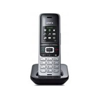 OpenScape DECT Phone S5