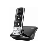OpenScape DECT Phone S5 Base
