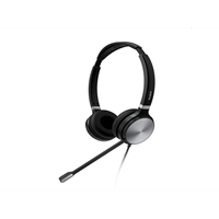 Yealink Meeting Business 7 licenties + 1 UH36 headset