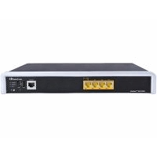 Mediant 500 VoIP Gateway and Enterprise Session Border Controller
