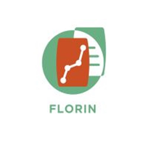 Florin Reach Ability Basic - 500+ Per 50 Extensions