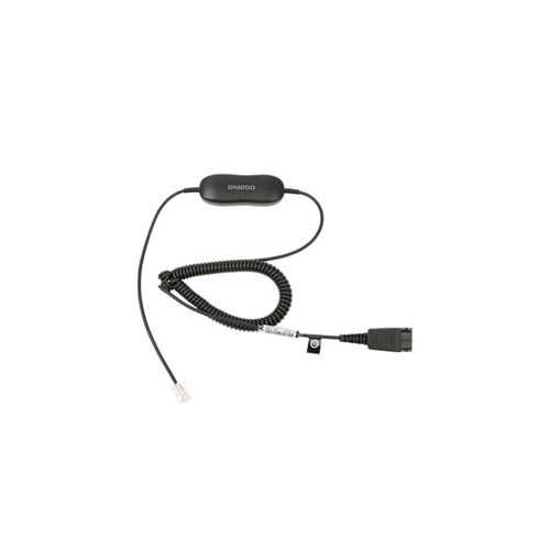 GN1200 Smartcord (curl)