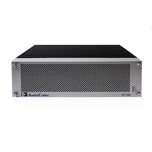 MP-1288 high density analog gateway  with 216 FXS ports