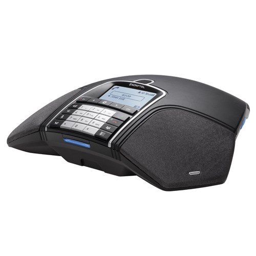 Konftel 300Mx 3G/GSM Audio Conferencing