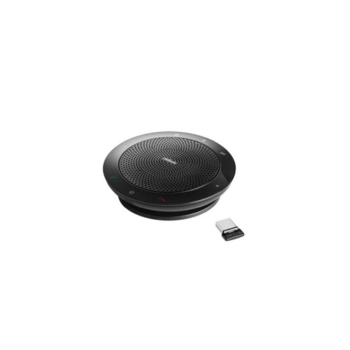 Jabra SPEAK 510+ UC incl. LINK 360