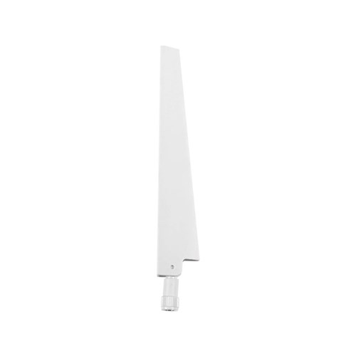 WIRELESS AC DUAL BAND ANTENNA